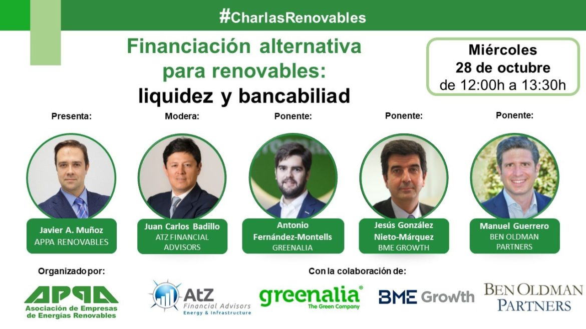 CharlasRenovables-Financiacion-Alternativa-cartel.jpg