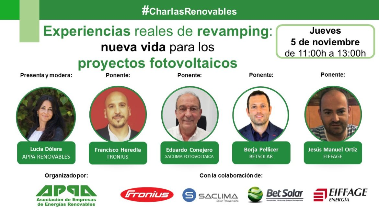 CharlasRenovables-Revamping-Fotovoltaico-Cartel.jpg
