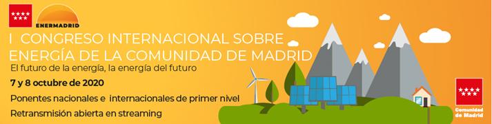 Congreso-Internacional-Energía-CAM.png