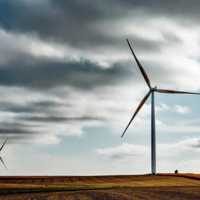 El tejido empresarial renovable, preparado para asumir el adelanto de los objetivos del PNIEC
