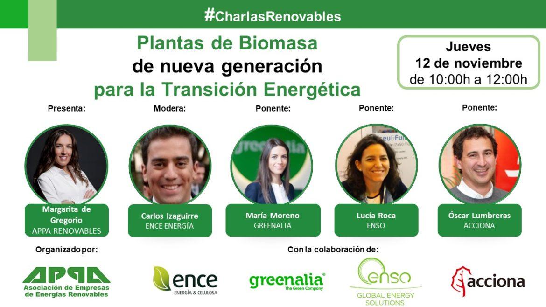 CharlasRenovables-Cartel-Biomasa.jpg