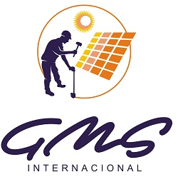 GMS-Internacional-logo.jpg