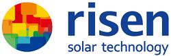 Logo_Risen.png