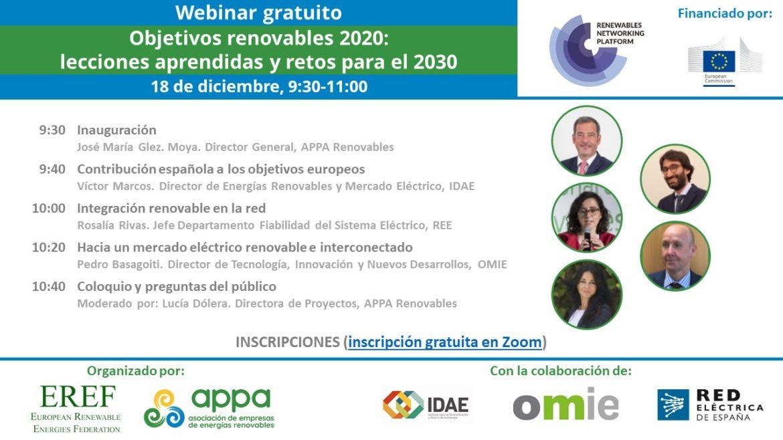Webinar-Objetivos-2020-EREF-APPA-Renovables.jpg
