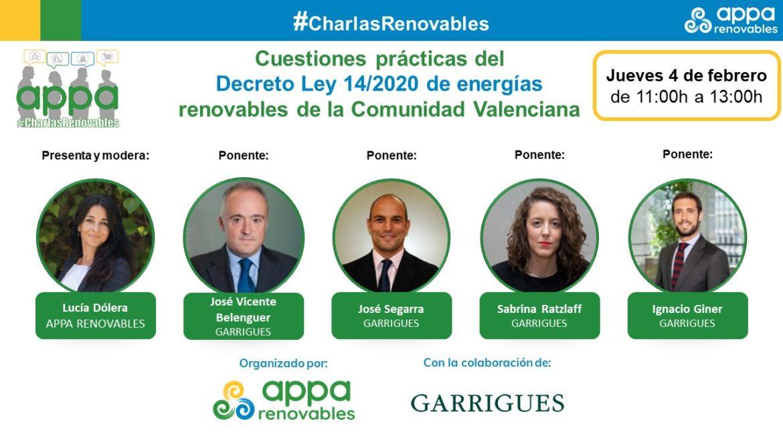 CharlasRenovables-Decreto-Ley-14-2019-Com-Valenciana.jpg
