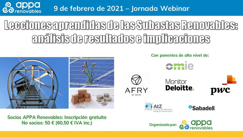 JORNADA-SUBASTAS-RENOVABLES-20210209_horizontal-1.jpg