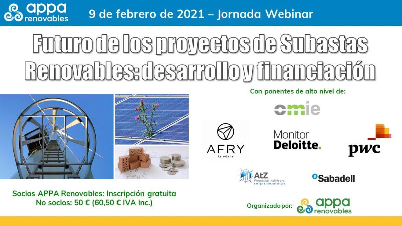 JORNADA-SUBASTAS-RENOVABLES-20210209_horizontal.jpg