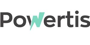 Logo-Powertis.png