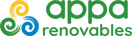 logo-appa-transp.png