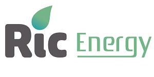 logo-ricenergy.png