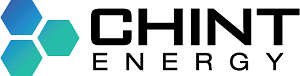 Logo-Chint-Energy.png