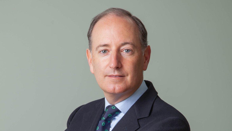 Álvaro Mitjans, elegido nuevo presidente de APPA Biocarburantes para los próximos cuatro años