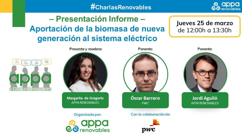 CharlasRenovables-Presentacion-Informe-Aportacion-de-la-biomasa-de-nueva-generacion-al-sistema-electrico.jpg