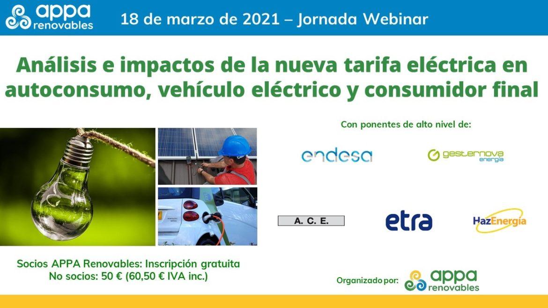 JORNADA-NUEVA-TARIFA-ELECTRICA-20210318_horizontal.jpg