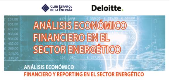 ENERCLUB-Analisis-economico-financiero-sector-energetico.png