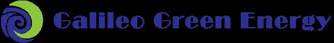 Galileo-Green-Energy.png