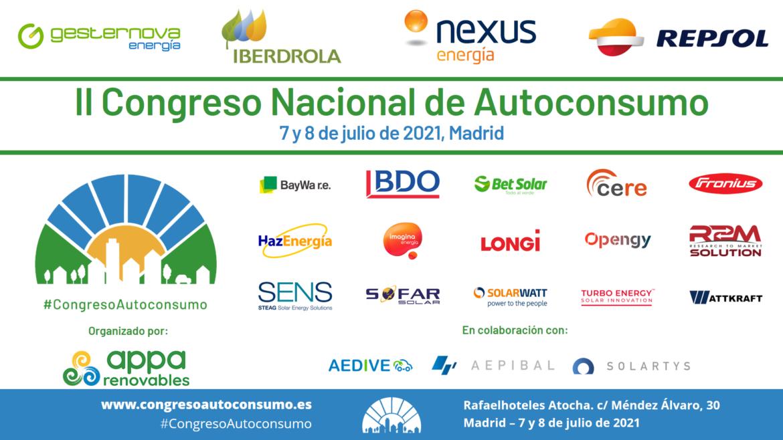 Patrocinadores-y-Asociaciones.png