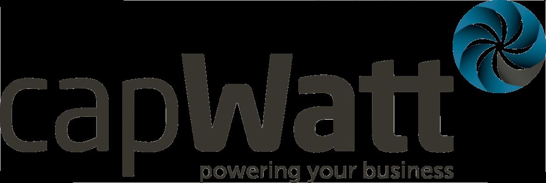 capwatt-logo.png