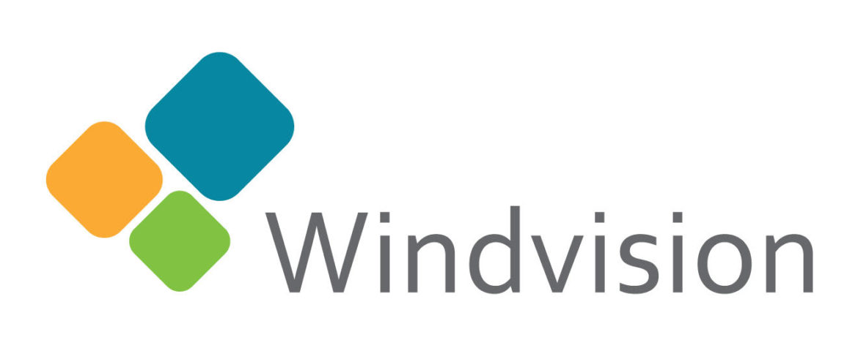 windivision.jpg