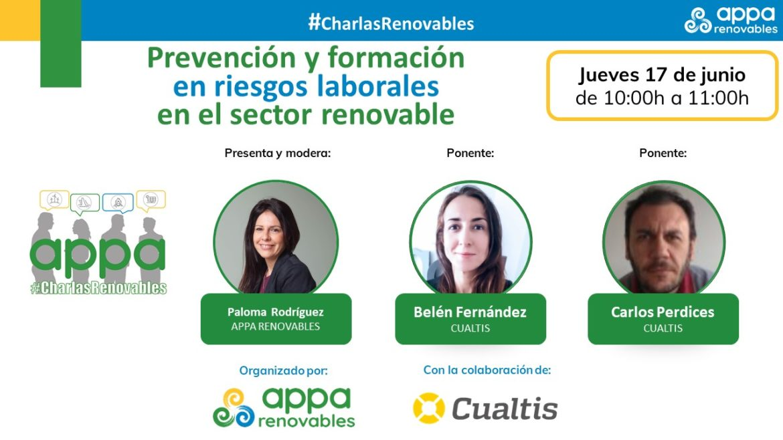 CharlasRenovables-Riesgos-Laborales.jpg