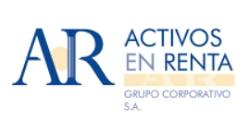 Activos-en-Renta-Energia.png