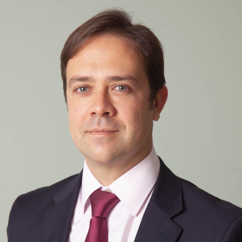 Javier-Alberto-Munoz-Gonzalez-Director-de-Comunicacion-y-RRII_cuadrada-scaled.jpg