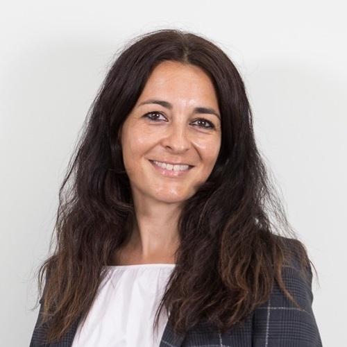 Lucia-Dolera-Directora-de-Proyectos-APPA-Renovables_500x500.jpg