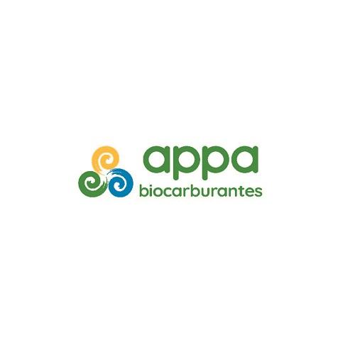 APPA-Biocarburantes_web.jpg