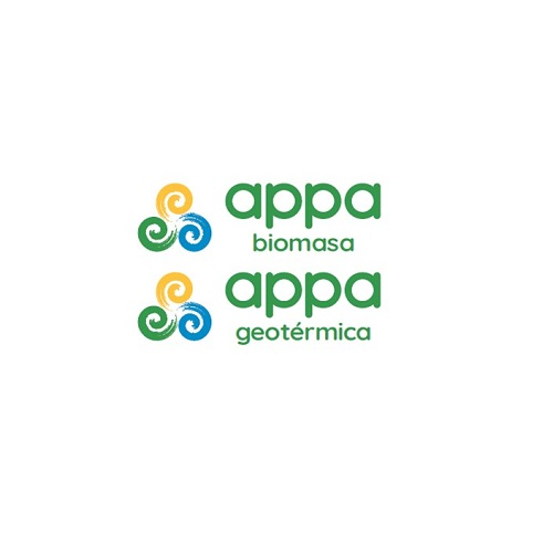 APPA-Biomasa-Geotermia.jpg