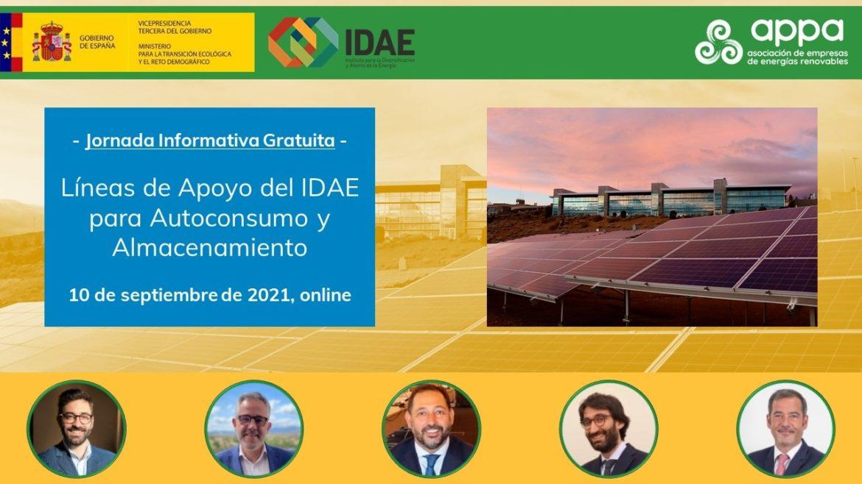 20210910-Jornada-IDAE-Autoconsumo-y-Almacenamiento_Portada.jpg