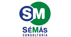 Se-mas-consultoria.png